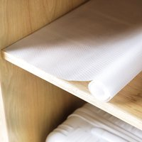Wholesale 2274 Eva Moisture proof Drawer Wardrobe Cupboard Pad Kitchen Non slip Dustproof Mat