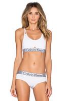 piscina de mujeres sexy al por mayor-Sencillo Sólido Mujeres Playa Bikini de vacaciones Moda Sling Back Back traje de baño Sexy Spa Pool Party Bikini