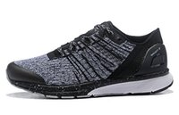 Wholesale spikes sale for sale - Group buy Charged Bandit Running Shoe Shipped Free at yakuda store Shop for brands you love on sale Discounted shoes Charged Bandit Running Shoes