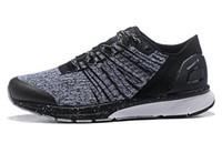 ingrosso scarpe da jogging a marchio di sconto-Scarpa da running Charged Bandit 2, spedita gratuitamente su yakuda store, acquista i marchi che ami in vendita, scarpe scontate, scarpe da corsa a prezzo basso
