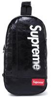 ingrosso sacchetto di spalla del panno di oxford-La più popolare borsa per cellulare in tessuto Oxford con tracolla diagonale sul petto Borsa per il tempo libero per lo sport Borsa per il tempo libero Borsa multiuso con portamonete
