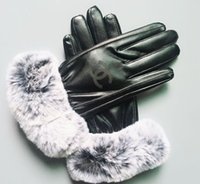 Wholesale normal phones online – 2019 Newest classic Waterproof TN Touch Screen Gloves The Norh Outdoor Sport Face Warm Full Finger Guantes Gloves Cell Phone Touch Gloves6