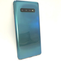 Wholesale smartphone for sale – best 6 Inch Goophone S10 Plus S10 MTK6580 Quad Core Android MP GB GB G WCDMA Smartphone