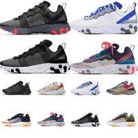 VertriebspartnerMaxs Schuhe Online Maxs Schuhe Großhandel Pkwn0O
