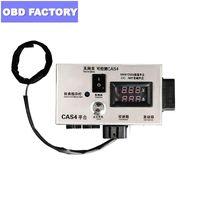 Wholesale car power key resale online - Cas4 Platform Fem Bdc Test Platform For Cas4 Cas4 Test Key Programer For Keys By Obd Avoid Car Data Power Loss