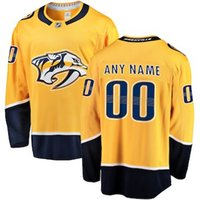 f587fb894 2019 kids man NHL Hockey Jerseys Kyle Turris Winter Classic Custom  Authentic ice hockey jersey All Stitched Player blank baby woman kids man
