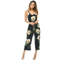 1d2073c773f9 Wide Leg Jumpsuit Backless NZ