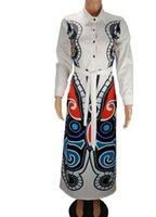 zarif seksi üniforma elbise toptan satış-Yaz Bandaj Elbise Vestidos Verano 2018 Zarif Ruffles Bow Seksi Kapalı Omuz Hollow Out Kulübü Ünlü Parti Elbise S919