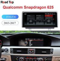 gps мультимедийный автомобильный стерео андроид оптовых-10,25