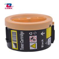 chips cartucho compatível venda por atacado-2 pcs X Novo Compatível 106R02182 106R02183 Cartucho de Toner para Phaser 3010 3040 WorkCentre 3045 chips de impressoras