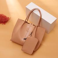 большие женские сумки неподдельной кожи оптовых-Crocodile Women Bag Big Luxury Elegant Top Handle Bags  Women Designer Handbags 100% Genuine Leather Female Bag