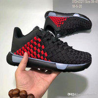 f8ad4d614672 High Quality Y-3 QASA RACER knit Vista Mayfly Woven QS Sneakers Breathable  Men and Women casual shoes Couples Y3 Outdoor Trainers Size39-44