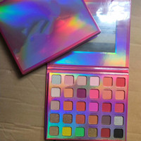 Wholesale matte neutral palette for sale - Group buy Newest Artistry Palette shades Makeup Eyeshadow Palettes Collection Ultimate Neutral Color Eyeshadow Palette DHL
