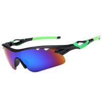 пляжные солнцезащитные очки бренды оптовых-Бренд дизайнер езда солнцезащитные очки мужчины и женщины открытый спортивные очки водитель вождение солнцезащитные очки Спорт вождение пляж поляризованные солнцезащитные очки