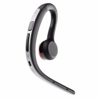 bluetooth kulaklık perakende kutusu toptan satış-YENI Bluetooth Kablosuz Kulaklık Stereo Kulaklık Kulaklık Spor Handsfree Perakende Kutusu ile Evrensel Boyutu Yüksek Kalite 10 adet DHL