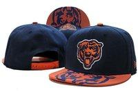 baseball hats navy blue venda por atacado-Frete GrátisPedido mínimo: 1 Peça Vendido: 1Vendedor: hongkong (100.0%) Adicionar ao carrinho Conversa