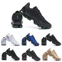 ingrosso i negozi di avvio-Under Armour  Scorpio 3 vapormax nmd air jordan puma reebok slipper red bottoms designer shoes luxury women men da ginnastica da uomo, negozi online in vendita, da allenamento