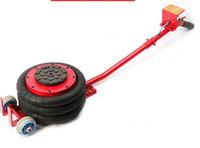 chariots élévateurs achat en gros de-crics + ascenseurs Cric de levage Cric de levage a changé les outils de tir arrière Entretien de la voiture Matériel de réparation de camions