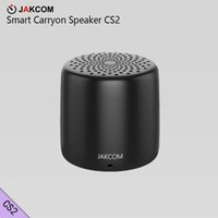 Wholesale JAKCOM CS2 Smart Carryon Speaker Hot Sale in Mini Speakers like figure skating cycling trophy huts