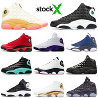 Wholesale getting shoes for sale - Group buy stock x jumpman s men basketball shoes CNY Cap and Gown REVERSE HE GOT GAME Singles Day Fint mens trainers Sports Sneakers