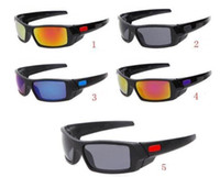 Wholesale gas cans for sale - Group buy NEW HOT STYLE GAS CAN SUNGLASS MEN S SUNGLASSES OUTDOOR SPORT GOOGEL GLASSES FAST SHIP MIX COLOR