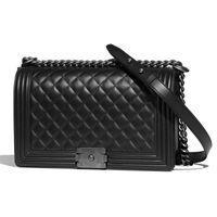 38782206574386 Wholesale designer handbags resale online - designer handbags Gift Bag  Leather Luxury Handbag Purse Women Bags