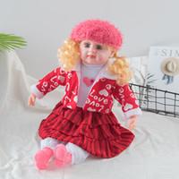 ingrosso panno di fabbrica diretto-nuova fabbrica diretta silicone giocattolo simulazione bambola commercio estero figure panno di plastica di rinascita bambola elaborazione personalizzata