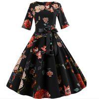 Wholesale women fairy princess gown for sale – halloween 2019 NEW girl Women s Fairy princess Dress Vintage Dress Party women Dresses dropshipping