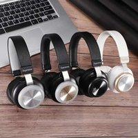 ücretsiz cep telefonu müziği toptan satış-ücretsiz kargo 05 BO Beoplay H4 kulaklıklar kablosuz hareket Bluetooth kulaklık Bo cep telefonu Evrensel Müzik kulaklık