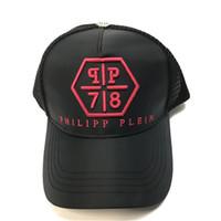 yeni kapak toptan satış-Toptan yüksek kalite Yeni 2019 SIMGE cap snapback kemik nakış mektuplar kadınlar için marka beyzbol şapkaları erkekler için