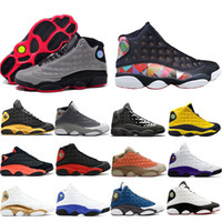 Wholesale mens classic baseball caps resale online - New Classic M Reflective Bugs Bunny Rivals s Basketball Shoes Terracotta Blush Cap And Gown Atmosphere Grey Mens Trainers Sneakers