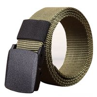 Shop Woven Belts For Men UK | Woven Belts For Men free