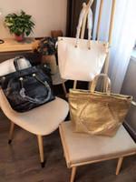 neue han großhandel-Han-Ausgabe-Beutel-Dame One Shoulder Bag New Großraum-Handtaschen-Leder-Art- und Weisefrau-Beutel, Qualitäts-Geldbeutel-Totes-Handtaschen-Frauen-Beutel