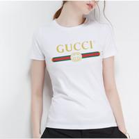 ingrosso abbigliamento per il tempo libero sportivo-T-shirt da donna, Abbigliamento da basket S-4XL di grandi dimensioni, Maglietta a maniche corte stampata Bella da sport, T-shirt di alta qualità, Da uomo