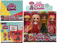 Wholesale long hair dolls resale online - 9inch Fashion Doll Toys With Fruity Aroma Normal Body and Joint Body Long Hair Barbie Toy Kids Girls Gift Doll Toys