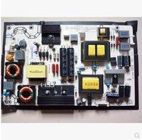 бесплатный источник питания оптовых-Бесплатная доставка LCD монитор плата питания LED TV Board RSAG7.820.4489 / ROH HLP-4055WE для Hisense LED55K310X3D LED55T36X3D 55K510