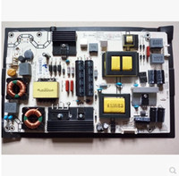 Wholesale power supplies boards for sale - Group buy LCD Monitor Power Supply Board LED TV Board RSAG7 ROH HLP WE For Hisense LED55K310X3D LED55T36X3D K510
