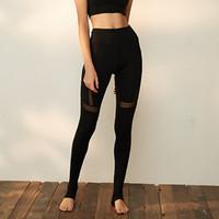1f5822349c Wholesale Nylon Jogging Pants for Resale - Group Buy Cheap Nylon ...