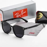 en iyi güneş gözlüğü markaları toptan satış-En iyi Kalite marka Tahta Güneş Gözlüğü kadın erkek için batı tarzı klasik kare UV400 mens siyah büyük açı çerçeve G15 ile güneş gözlükleri kutuları