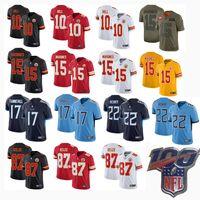 Wholesale baseball jerseys texas for sale - Group buy 2020 Texas men s women s youth Ranger Rougned Odor Danny Santana Shin Soo Choo Joey Gallo Elvis Andrus Jeff Mathis NK jersey