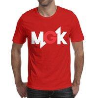 ingrosso super mitragliatrice-2019 final champions Mitragliatrice rapper Kelly nome MGK redmens maglietta, camicie, magliette, t-shirt shirt design divertente vintage designer super