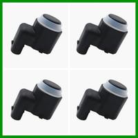 For Kia Sorento 2012-2014 Ultrasonic PDC Parking Reverse Sensor