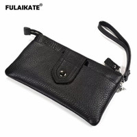 mi sacos venda por atacado-FULAIKATE 6.4