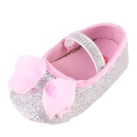 Wholesale crochet baby canvas shoes for sale - Group buy good quality Baby Girl Flower Shoes Sneaker Anti slip Hand Soft Toddler Shoes pc Hairband