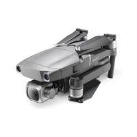 линзы изображение оптовых-На складе DJI Mavic 2 pro / Mavic 2 zoom drone предлагает знаковое качество изображения Hasselblad на Pro и высокопроизводительный зум-объектив