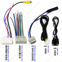 Car Stereo Wire Harness NZ   Buy New Car Stereo Wire Harness ... on car audio wiring, car speaker wiring, honeywell wiring, kicker wiring, kenwood wiring, vintage stereo wiring, bosch wiring, rca wiring, pioneer wiring, nasa wiring, klipsch wiring, bose wiring,