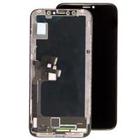 digitalizador de tela do pc venda por atacado-Grade A +++ Display Touch Screen Digitizer LCD Para iPhone e Huawei 38 PCS