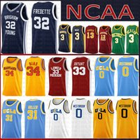 new style 8ca6d 7ab9b Wholesale Ucla Jersey for Resale - Group Buy Cheap Ucla ...