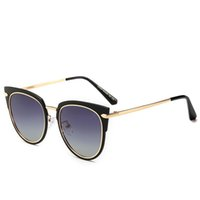 b869dfe25 Brand Designer Spied Ken Block Helm Sunglasses Multicolour Coating Lens Men Oculos  De Sol Sun Glasses 21 Colors
