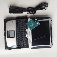isuzu utiliza al por mayor-v10.53 alldata y mitchell on demand repara automáticamente todos los datos y mitchell 2015 instalado en una computadora portátil cf-19 lista para usar